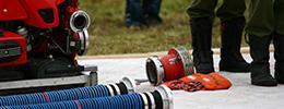 Symbolfoto vom Event Abschnittsbewerb, FF Altenberg