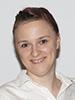 Portraitaufnahme von Neundlinger Karin