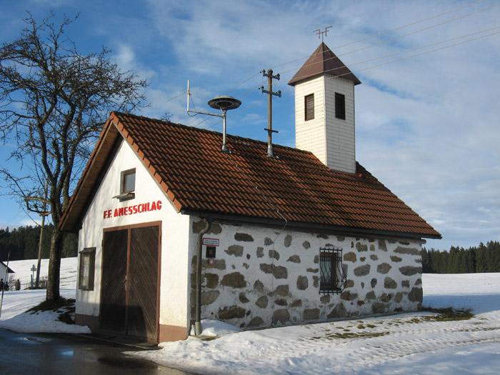 feuerwehrhaus1