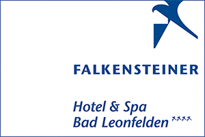 Falkensteiner Bad Leonfelden
